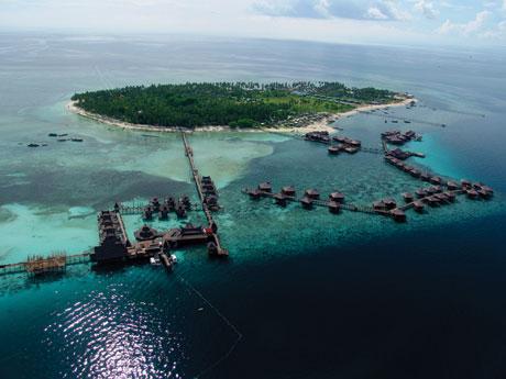 mabul-island