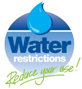 water_restrictions_reduceyouruse_logo
